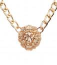 arabella gold