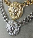 arabella silvergold