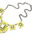 lisa yellow1