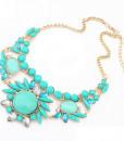 elizabeth turquoise treasure