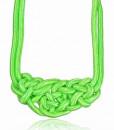 lottie green