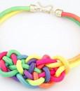 lottie rainbow