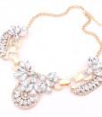 sarah crystal2