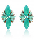 rapunzal-turquoise